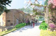 Стара Загора получи финансиране за обновяване на Зоопарка