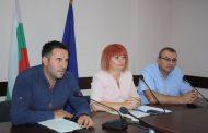 В Старозагорска област няма регистрирани случаи  на АЧС
