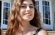 Бетина РАДЕВА, Млад омбудсман на Стара Загора: Да се направи младежки център за Европейския съюз и друга полезна информация