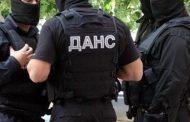 След случая в Пловдив: ДАНС следи ученическите досиета