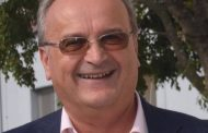 БСП издига професор за кандидат за кмет на Стара Загора