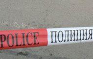71-годишната жена загина при верижна катастрофа