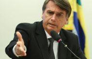 Жаир Болсонаро: Всичко сочи, че НПО-та отиват в Амазония, за да подпалват гората