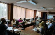 Партиите не постигнаха съгласие за секретарското място в състава на ОИК-Стара Загора за местните избори през октомври
