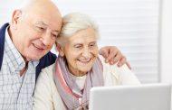 В помощ на бъдещите пенсионери от НОИ-Стара Загора предоставят консултации