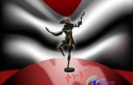 """""""Пиеро"""" –  международният куклено-театрален фестивал за възрастни"""