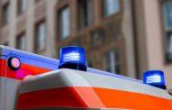 Извършват следствен експеримент за загинало 4-годишно дете в Розово