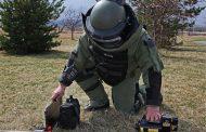 Търсят сапьори за 68-а бригада Специални сили