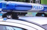 Мъж откри труп на 16-годишно момче