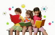 """Програма на Детски отдел на библиотека """"Родина"""" за 26 – 30 август"""