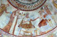 За 14-та година Казанлък е домакин на празниците на тракийската култура