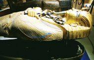 Съкровищата на Тутанкамон – в операта в Бургас