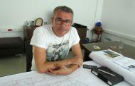 Най-важни са доходите, работната ръка и интеграцията на ромите