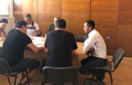 Най-мащабната партийна коалиция в новата история на Чирпан регистрира своята листа за престоящите местни избори