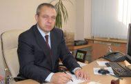 Йордан НИКОЛОВ, зам.-кмет на община Стара Загора: Не предвиждаме повишаване на цената на превозните документи