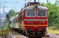 Временни промени в движението на 14 влака по различни направления в страната
