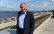 Проф. Бойчо БИВОЛАРСКИ, 5 мандата общински съветник от БСП, бивш общински лидер на партията: Живко е труднопобедим, но не е невъзможно