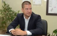 Живко ТОДОРОВ: България е имала своите будители в не по-малко тежки времена! Ще ги има и занапред!