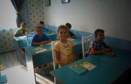 """""""Монтесори"""" група и IT академия за мъници-умници откриват в детски център """"Малкият принц"""""""