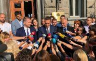 ИК на ГЕРБ: Живко Тодоров е кандидатът за кмет на Стара Загора
