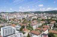 График за миене на улиците в Стара Загора от 5 до 9 юли