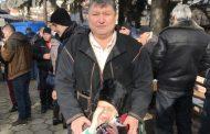 Валентин ВЪЛЕВ, бизнесмен, трикратен шампион в конкурса за най-хубав змейовски пелин: Бъдещето на Змейово е в пелина и вълшебната природа