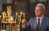 Проф. Иван ВЪРЛЯКОВ: Поклон пред Стара Загора, след празничния ден идва и делничният – в него се доказваме