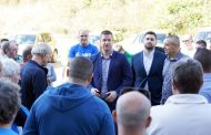 Живко Тодоров, кандидат за кмет на Стара Загора от ГЕРБ: Еднопосочните улици са временно решение, предстои нова организация на движението в Стара Загора