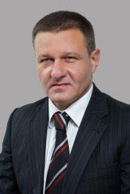 Evden Nikolov 01 38-19