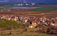 Само 1/3 от селата в община Стара Загора ще си избират кмет на 27 октомври