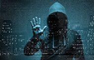 """""""Информационно обслужване"""" АД отблъсна най-голямата кибератака в България"""