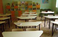От МОН съобщиха: На 1 и 2 април всички ученици ще учат онлайн