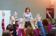 Предвиждат допълнителни стимули за учителите