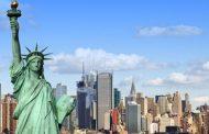 """САЩ стартира лотарията за """"Зелена карта"""""""