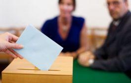 """""""Български документи за самоличност"""" съдействат на гражданите за вота на 11 юли"""