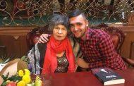 Благовест ИЛИЕВ: Възгледите на един млад журналист за прехода