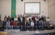 Младите общински съветници на Стара Загора започнаха работа