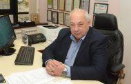 Петър КАЛЧЕВ, директор на РИМ-Стара Загора: Очакваме да бъде открита източната порта на античния град