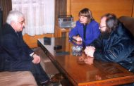 Росица ВЪЛЬОВСКА: Истинската журналистика изчезва