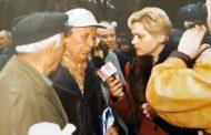 Сашка ПАНАЙОТОВА: 30 години по-късно – Бавно и трудно напред в търсене на демокрацията