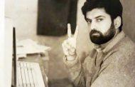 Стоян СТРАТИЕВ: 30 години чакаме Неволята да поправи счупената ни каруца
