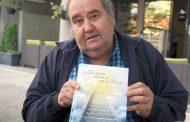 Старозагорски журналист с награда от СБЖ