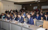 Общинските съветници ще гласуват мерки в подкрепа на затворените бизнеси