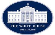 Изявление на говорителя на Белия дом относно посещението на министър-председателя на Република България Бойко Борисов