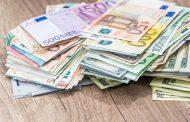 Широка подкрепа за еврото в държавите членки извън еврозоната