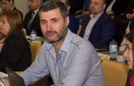"""Общински съветник входира декларация в ОбС-Стара Загора в защита на """"Марица изток"""""""