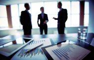 Бюрото по труда разполага със средства за работодатели по програми за заетост и обучение