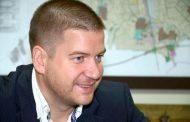 Кметът на Стара Загора Живко Тодоров отбелязва рождения си ден с благотворителна инициатива