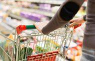 Консумираме рекордно скъпи храни в пандемията