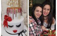 Коледна магия носи аромат на канела, карамфил и мандарини в Сладкарска работилничка